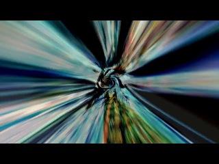 Bassnectar feat. Lupe Fiasco - Vava Voom
